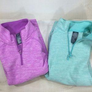 💗💗 Girls pullover Bundle 💗💗